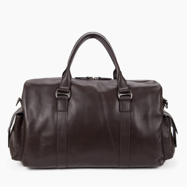 Pelletteria Veneta - leather bags Made in Italy 8860b878606