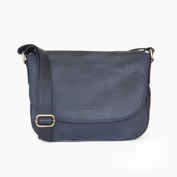 c1b97b4a6f Pelletteria Veneta - leather bags Made in Italy